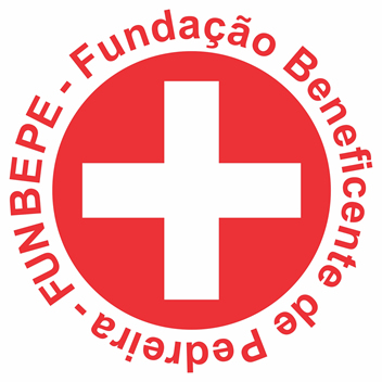 Home do Site FUNBEPE - Fundação Beneficente de Pedreira